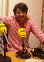 Agustin Palacio